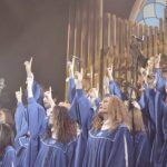 best choir mics